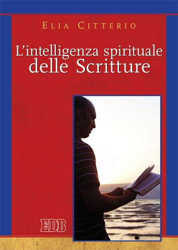 Intelligenza Scritture
