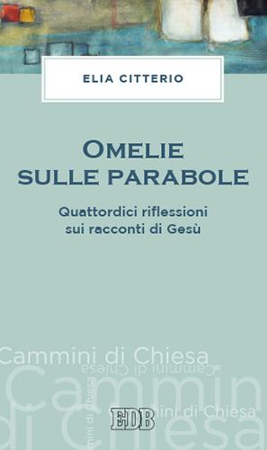 omelie-parabole
