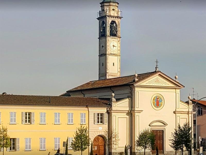 chiesa-cremnago-esterno